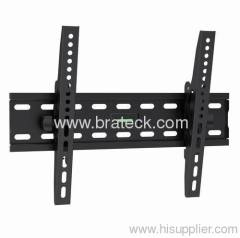 -12~+12 Degree Tilt LED/LCD TV Wall Mount
