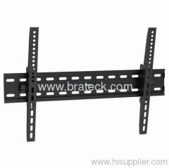 55mm Profile Universal LED/LCD TV Mount