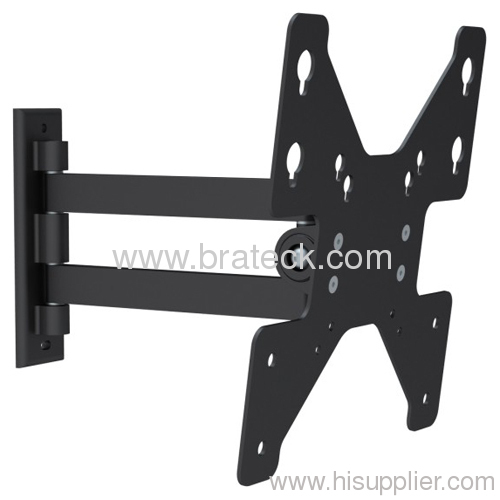 Cantilever Aluminum Arm LED/LCD TV Mount