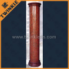 hall decorative marble column