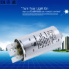 Electronic Ignitor for 70-400w HID lamps with CE certificate