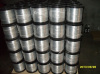galvanized iron spool wire