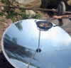 High quality solar cooker