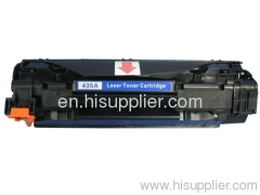 Compatible Toner Cartridge Canon HP 35A