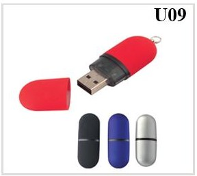 USB flash drive,good for corporation gifts