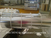 Household Aluminium Foil Roll for Food Packaging