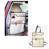 Car Seat Organizer Bag | Backseat Organizer Bag | storage bag at Fubag