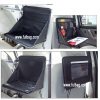 Multifuctional Car Laptop Bag& car portable desk and more