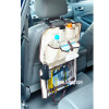 Car seat organizer, car backseat bag and more