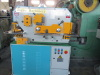 q35y series punching and shearing machine