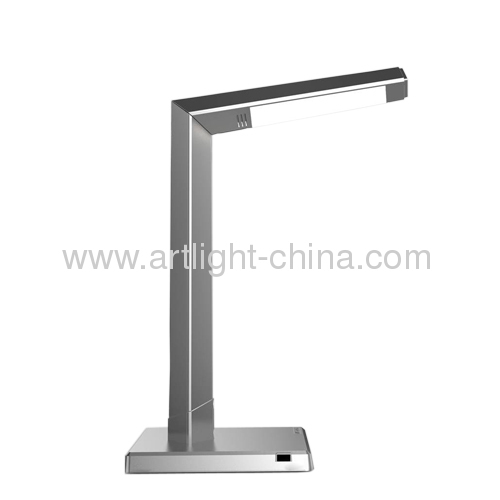 Business LED Table Lamp