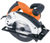 circular saw power tool electric