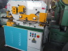 iron bar bending machine s