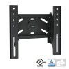 Tilting LED/LCD TV Wall Mount
