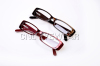 2013 high quality fashion acetate optical frame
