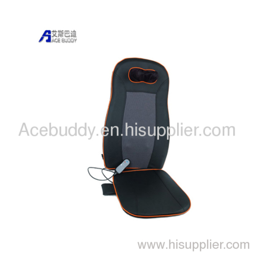 Simple and Practical Massage Cushion For Home/Office/Car