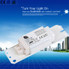 Hig quality 36/40w electromagnetic ballast For PLC