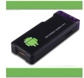 thin client,Android 4.1 TV Box, GOOGLE Player, Android player MK802III