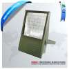 Specialize in 250/400W METAIL HALIDE Floodlight