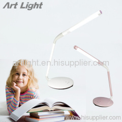 Simple reading LED Light