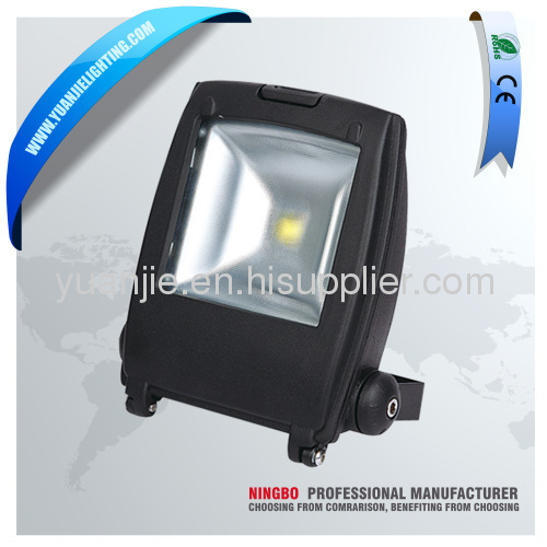 High Output 30W LED Floodlight CE&RoHS