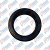 878T7048AA 6152663 shaft seal for FORD SIERRA TRANSIT