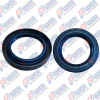 878T7052AA 6152666 Shaft seal for FORD SIERRA TRANSIT