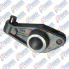 YC1Q6K529A2D Rocker Arm for TRANSIT