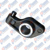 YC1Q6K528A2D Rocker Arm for TRANSIT