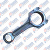1C1Q6200ACA 1C1Q-6200-ACA 4 176 897 ROD CONNECTING PISTON for TRANSIT