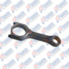 7M5Q-6200-AD 7M5Q6200AD 1569495 CONNECTING PISTON ROD for FORD FOCUS/FOCUS C-MAX/FIESTA/FUSION