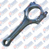 98MM-6200-AA 98MM6200AA CONNECTING PISTON ROD for FOCUS