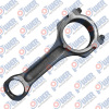 984F-6200-BB 984F6200BB 1108267 CONNECTING PISTON ROD for TRANSIT