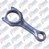 7S6Q-6200-AC 7S6Q6200AC 1509473 CONNECTING PISTON ROD for FORD FIESTA
