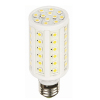 LED Corn Bulb with 5050SMD Epistar Chips Replacing 25W CFL Energy Saving