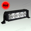 Off road LED Light bar Cree Leds 40W
