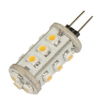 G4 LED Lamp with 360° Beam Angle Replacing 10W Halogen Lamp Energy Saving