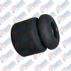 86VB3020AA 86VB-3020-AA 6142480 Rubber Buffer for TRANSIT