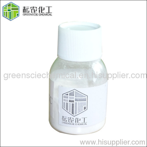 TOP/GREENSCIE Kresoxim-methyl 95% TC