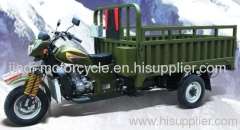 3 wheel cargo tricycle JH-T-04