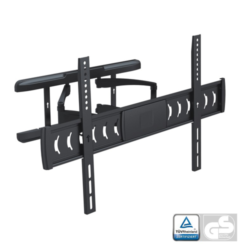Brateck Cantilever LED/LCD TV Wall Bracket