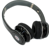 Beats Bluetooth Wireless Solo HD680