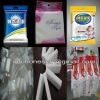 cleaning melamine foam magic eraser melamine sponge