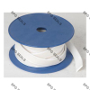 [BPG SEALS] best price high quality 100% pure PTFE thread seal tape/TEFLON seal tape with colors