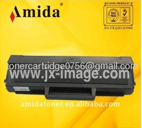 compatible toner cartridge for Samsung ML-1666/1665/1660/1661/3201/1860