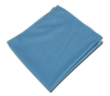 Microfiber Wholesale's Lightweight Microfiber Glass Towel