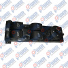 8M5T14A132AB 8M5T-14A132-AB 1538535 Window Lifter Switch for FOCUS