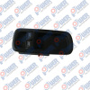 8A6T-14A132-AC 8A6T14A132AC 1547736 Window Lifter Switch for FORD FIESTA