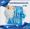 2013 best seller teeth whitening hom kit CE approved
