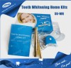 2013 the most popular teeth whitening home kit CE approved